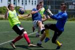 SC2017: Turniej Piłki Nożnej