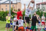 SC2015: I Turniej Streetball Challenge