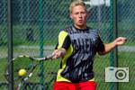 SC2014: Turniej Tenisa Ziemnego
