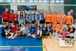 Niepodległościowe Turnieje SC2015
