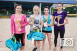 SC2015: Turniej PSP Kobiet